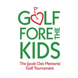 golf-for-kids